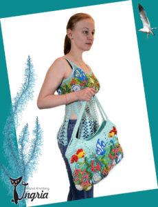 настя-сумка-и-топ-с-лого