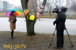 yarnbombing-1