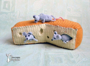сыр-для мышей-6