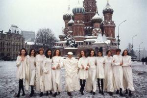 0-russia1-
