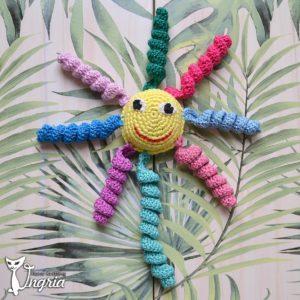 цветик семицветик с лого 2