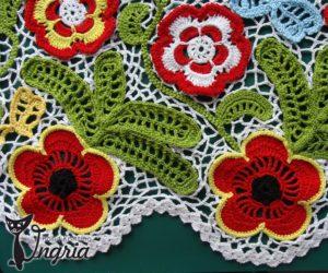 цветочная полянка с лого 2